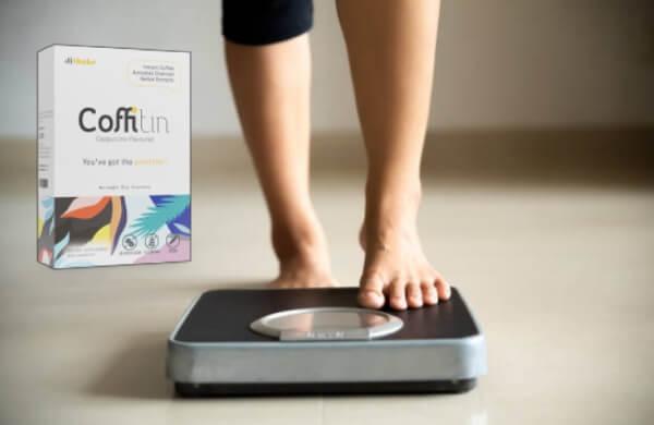 Ketofood – 6 капсул для похудения: состав, отзывы, описание