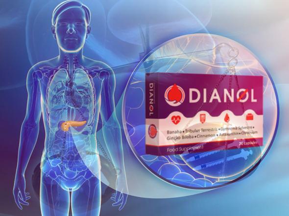 Friocard для нормализации давления и лечения заболеваний сердца