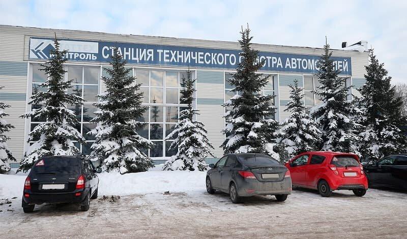 Мужчины признались, какой автомобиль хотят в подарок на 23 февраля
