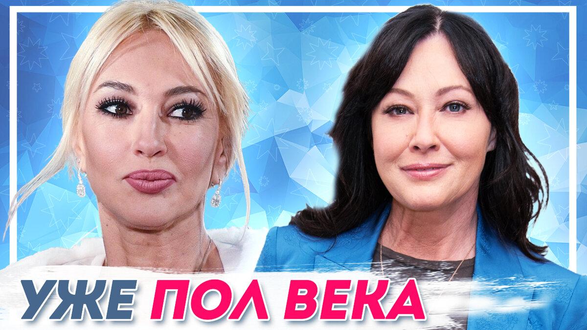 Кто такая певица Манижа участница Евровидения от России